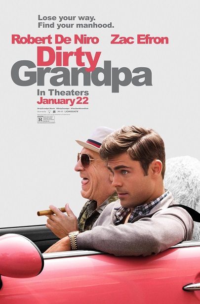 dirty_grandpa_ver3_xxlg.jpg
